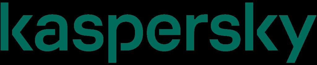 Kaspersky_logotype_green.png